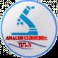 Analisi Cliniche Iula